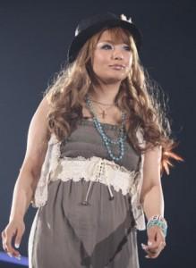 20130109_anzaihiroko_01