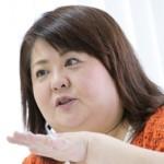 斎藤こず恵さんが痩せた!乾布摩擦ダイエット方法や効果を紹介!