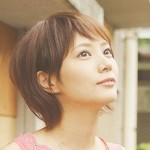 村井美樹はこけしが趣味!温泉事件とは?彼氏や結婚をチェック!