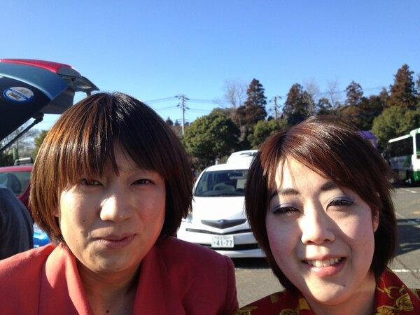 日本エレキテル連合の画像 p1_27