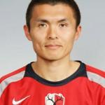 奈良橋さんサッカー元日本代表が病気で激ヤセしていた?原因とは!