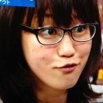 一柳綾乃(フジテレビCGデザイン担当)がヤバイ!内容やwikiは?