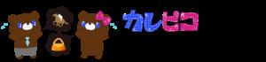 benri03_20120903