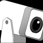 camera_18