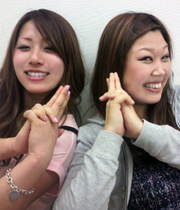 gekidan_shirifuri
