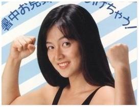 m_suzuki02