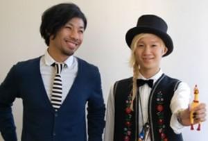 m_yoshidayamada1e