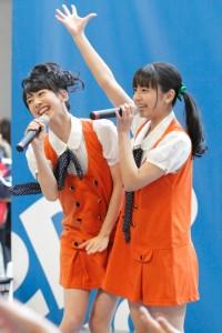 news_large_0325_mizuikimayama