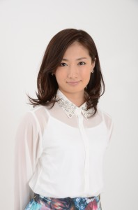 takeda_rina