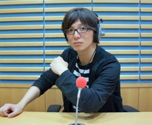 tsuchiya23_05