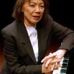 秋吉敏子のジャズピアニストの経歴がスゴイ!コンサートの日程は?