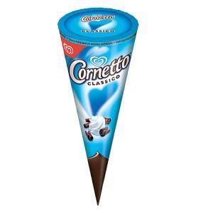 450---Cornetto-Classico_tcm28-297612