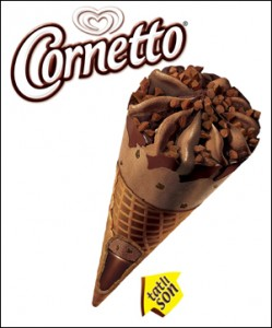 Cornetto-Chocolate_1238569015