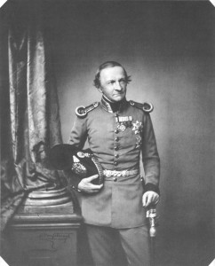 Ludwig_I_,_König_von_Bayern_Arround_1860