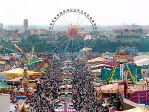 Oktoberfest_riesenrad_center