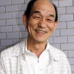 笹野高史の『カツラで変装するCM』が話題!息子が4人とも俳優?!