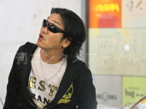 島田紳助の画像 p1_31