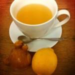hot-lemon-ginger_s