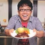 キャイ~ン天野の「ライザップ」ダイエットの内容は?画像も紹介!