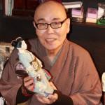 辻村寿三郎はおネエ?漫画『ワンピース』のコラボ作品がスゴイ!