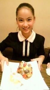 20111115_taira_02