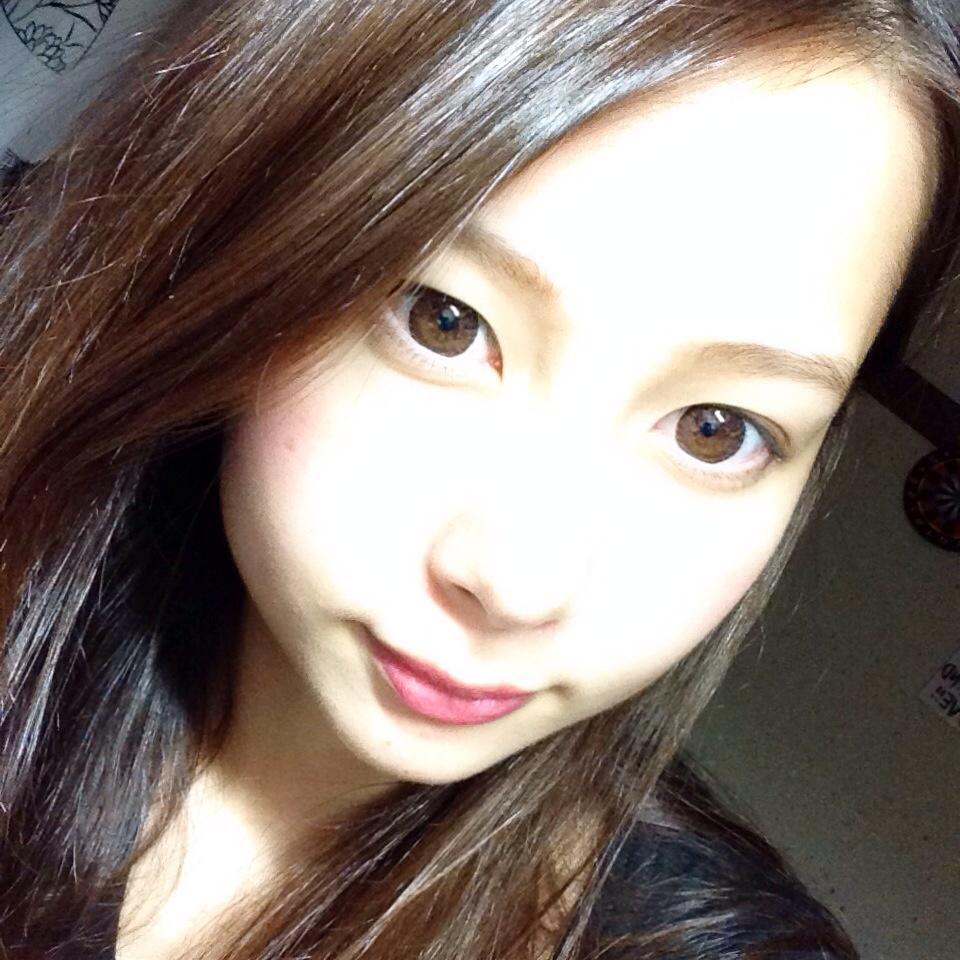丹羽仁希の画像 p1_28