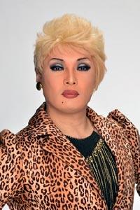 NadjaGrandiva