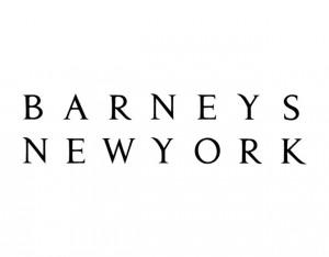 barneys_lancel-thumb-630xauto-50034