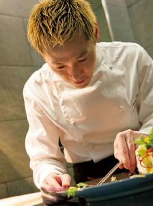 japanese-chef-2_04p