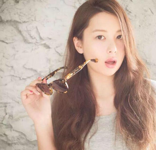 丹羽仁希の画像 p1_31