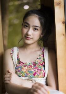 yuuna2