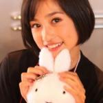 佐々木莉佳子は『ピチレモン』モデル!ハーフなの?身長や体重は?
