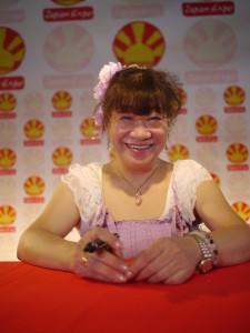 Yumiko_Igarashi_-_Japan_Expo_2011_-_P1210077