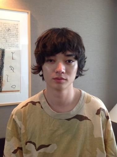 染谷将太の画像 p1_32