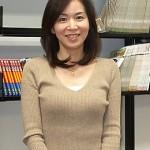伊藤聡子の離婚理由や原因は?旦那や子供について調査!