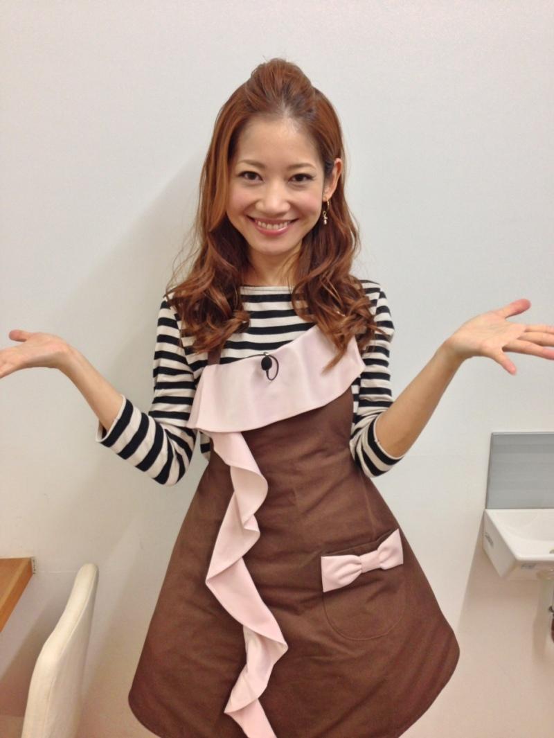 大渕愛子弁護士が子供を妊娠!元旦那との離婚理由は?