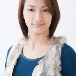 水野裕子の現在は?大学で栄養管理士に?結婚や劣化の噂も紹介!