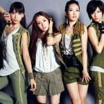 DIVA(AKB48メンバー)の解散理由は?wikiや名前の由来も紹介!