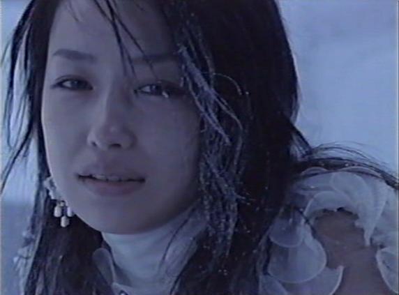 中島美嘉の画像 p1_22