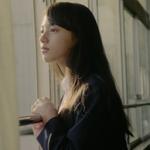 『アステラス製薬』CM女優は清原果耶!wikiや年齢は?彼氏の噂は?