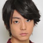 『学校のカイダン』の千崎波留役は健太郎!『昼顔』でブレイク?