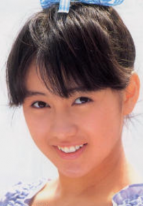 仁藤優子の画像 p1_13