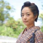 『花燃ゆ』杉文の結婚相手を調査!小田村伊之助への恋の行くへは?