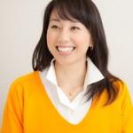 東尾理子が二人目の妊娠に挑戦!息子のスクールは「月謝11万」?