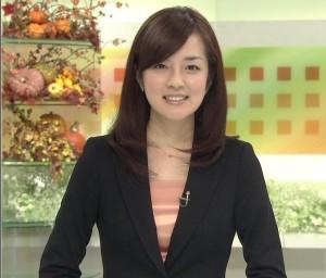 SuzukiNaoko2