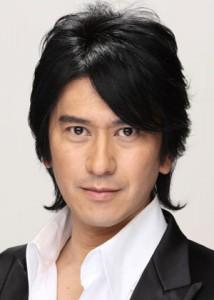 i_kawasaki01