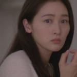 プリッツ(小栗旬編)CM女優は東加奈子!年齢や身長は?経歴も紹介!