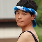 塙佳憲(高校生)がふんどしで飛脚堂を起業!wikiは?経歴が面白い!