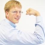厚切りジェイソン(IT会社役員)のwikiを紹介!芸人になった理由は?