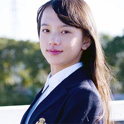 kaya_kiyohara2
